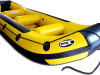 Raft Denali Hobit 450