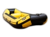Raft Denali Hobit