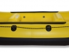 Raft Denali Hobit 350