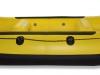 Raft Denali Hobit 350