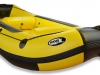 Raft Hobit 350Raft Denali Hobit 350