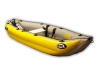 Kanoe Yukon C1