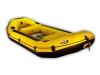 Raft Profi 425