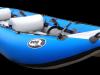 Kayak Bobr