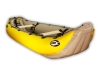 Samovylievacie kanoe Yukon